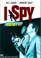 I Spy: Box Set #1 Movie