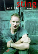 Sting: All This Time Movie
