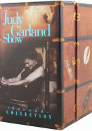 Judy Garland Show Collection 2, The  Movie