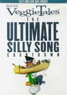 Veggie Tales: The Ultimate Silly Song Countdown Movie