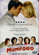Mumford/ Mafia! (2-Pack) Movie