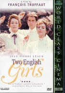 Two English Girls Movie