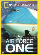 Air  One Movie