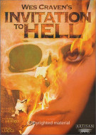 Wes Cravens Invitation To Hell Movie