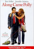 Along Came Polly (Fullscreen) Movie