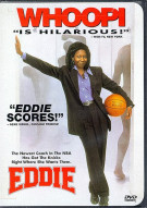 Eddie Movie