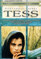 Tess: Special Edition Movie