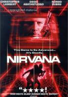 Nirvana Movie