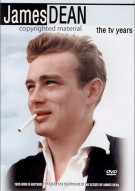 James Dean: The TV Years Movie