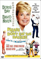 Please Dont Eat The Daisies Movie