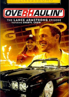 Overhaulin: The Lance Armstrong Episode  Movie