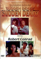 Sudden Death (Tapeworm) Movie