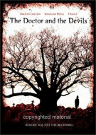 Doctor And The Devils, The Movie