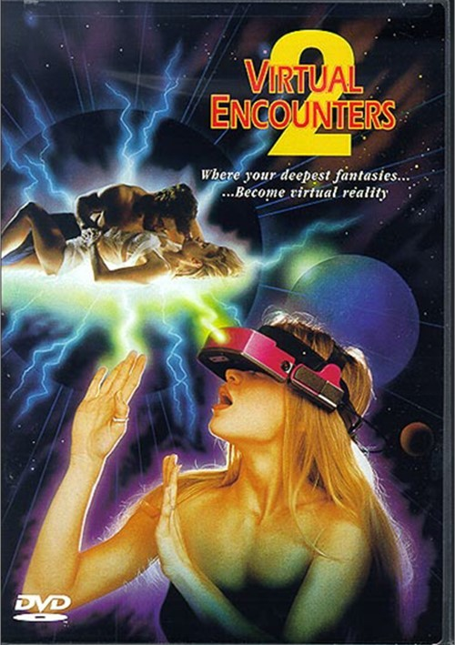 Virtual Encounters 2 Movie