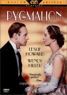 Pygmalion Movie