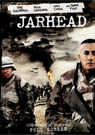 Jarhead Movie