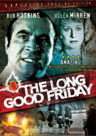 Long Good Friday, The: Explosive Special Edition Movie