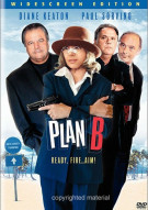 Plan B Movie