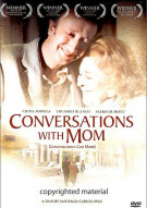 Conversations With Mom (Conversaciones Con Mama) Movie