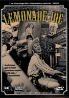 Lemonade Joe Movie