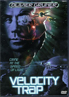 Velocity Trap Movie