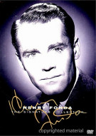 Henry Fonda: The Signature Collection Movie