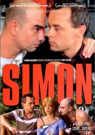 Simon Movie