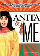 Anita & Me Movie