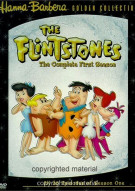 Flintstones, The: The Complete Seasons 1 - 6 Movie