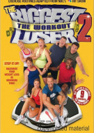 Biggest Loser, The: The Workout 2 Movie