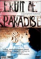 Fruit Of Paradise Movie