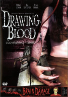 Drawing Blood Movie