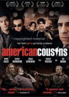American Cousins Movie