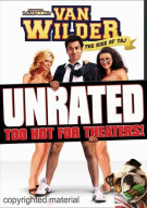 National Lampoons Van Wilder: The Rise Of Taj (Unrated) Movie