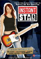 Instant Star: Season One - Directors Cut Movie