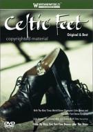 Celtic Feet: Original & Best Movie