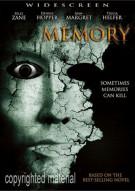 Memory Movie
