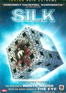 Silk Movie