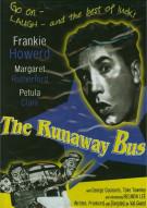 Runaway Bus, The Movie