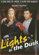 Lights In The Dusk Movie