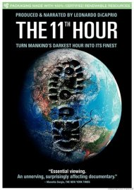 11th Hour, The Movie
