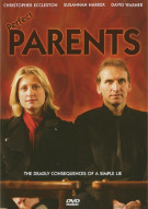 Perfect Parents Movie
