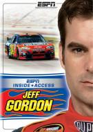 ESPN Inside Access: Jeff Gordon Movie