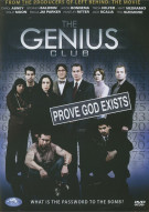 Genius Club, The Movie