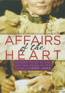 Affairs Of The Heart: Series One  Movie