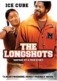 Longshots, The Movie