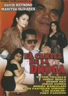 El Cartel De La Droga Movie