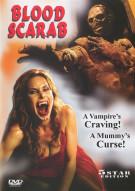 Blood Scarab Movie