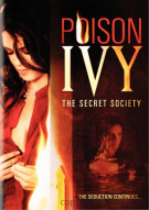 Poison Ivy: The Secret Society Movie