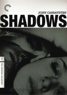 Shadows: The Criterion Collection Movie